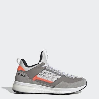 Sapatos de Abordagem Five Tennie Boost Five Ten