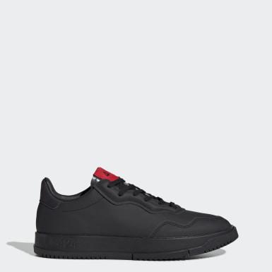 424 SC Premiere Shoes