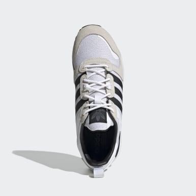 Originals ZX 700 HD Schuh Weiß
