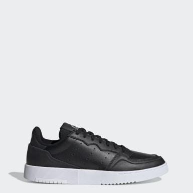 scarpe nere adidas