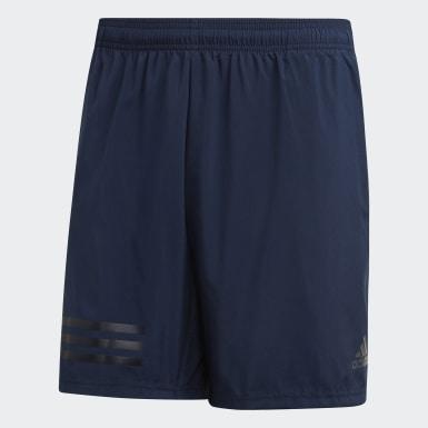Pantalón corto 4KRFT Climacool