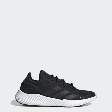 Football Black Predator 20.3 Trainers