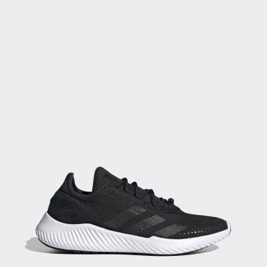 Sapatos Predator 20.3
