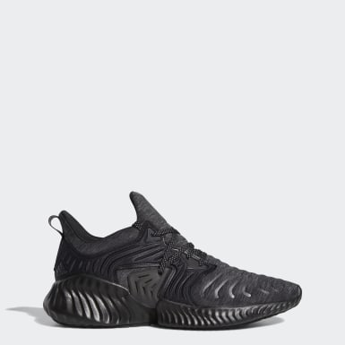 Zapatillas Alphabounce Instinct CC