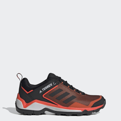 Chaussure de randonnée Terrex Eastrail