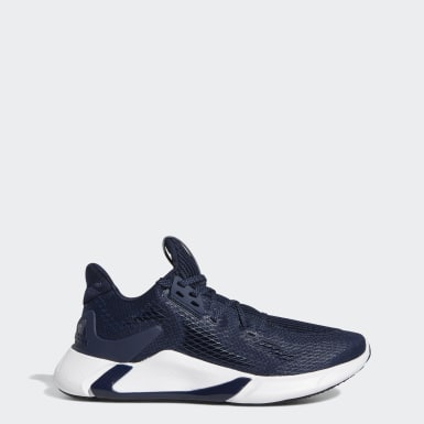 Men's Running Blue Edge XT Shoes