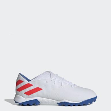 Nemeziz Messi 19.3 TF Boots
