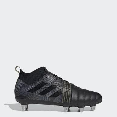 Rugbyschuhe | Offizieller adidas Shop