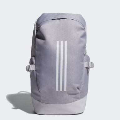 Training System Backpack