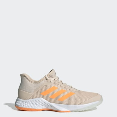 636d200b0ab3 Chaussures de Tennis | Boutique Officielle adidas