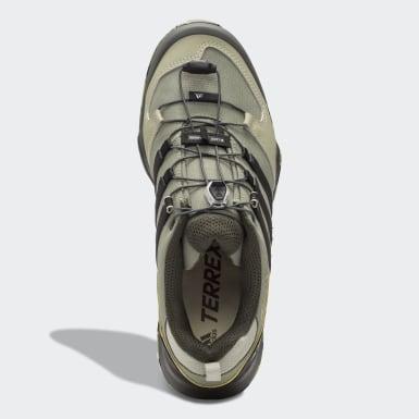 Terrex Swift R2 Yürüyüş Ayakkabısı