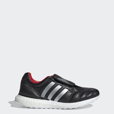 Sapatos Predator Mania