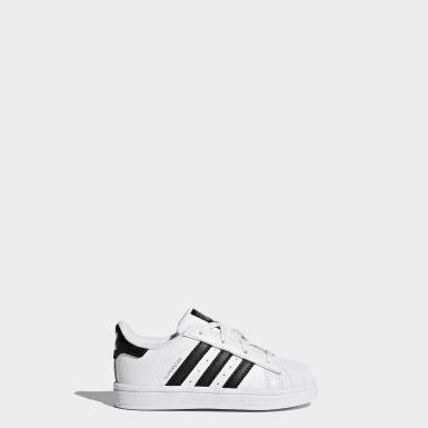 4f214e2604 adidas Superstar Schuhe | Offizieller adidas Shop