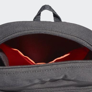 กระเป๋าออร์แกไนเซอร์ Linear Core