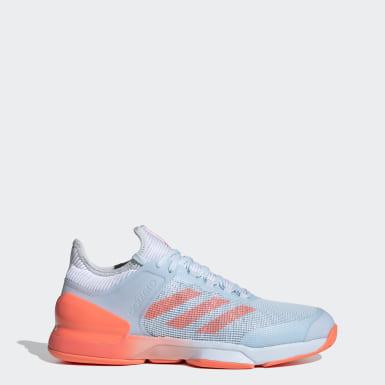 adizero Ubersonic 2.0 Schuh