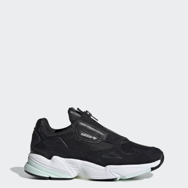 adidas Falcon Collection: 90s Inspired Fashion | adidas US
