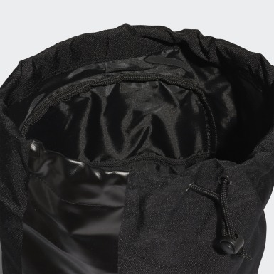 Performance Essential Flap Backpack