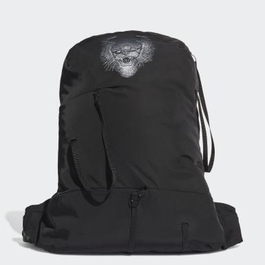 Y-3 Bungee taske