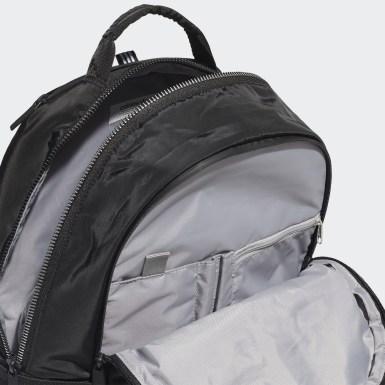 Modern Rucksack