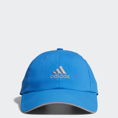 Badge of Sport Performance Hat