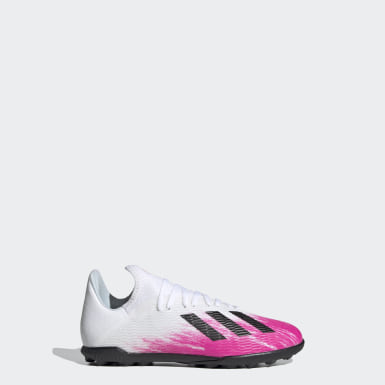 X | adidas FR | Commande maintenant