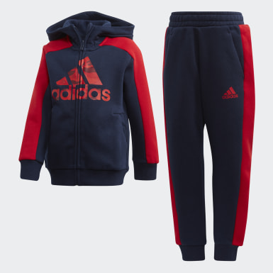 ed54ca713 Clothes for girls • 4-8 years • adidas® | Shop girls' clothes online