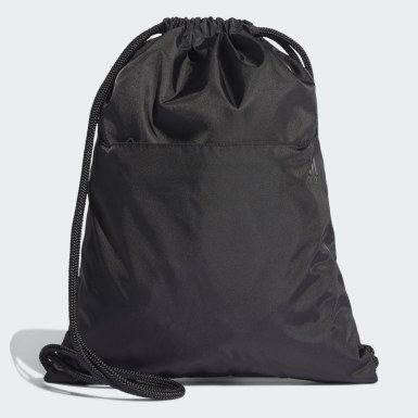 ID Gym Bag