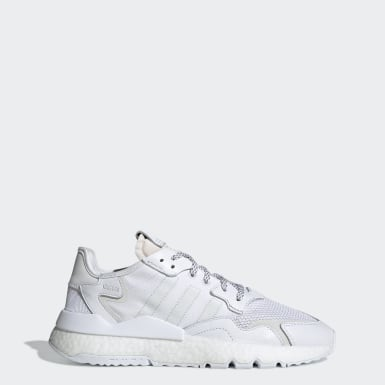 Frauen Schuhe Outlet | adidas AT