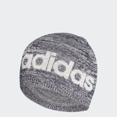 Training Blue LT Daily Beanie