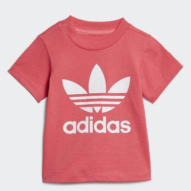 Abbigliamento per neonati • 0-1 anni • adidas ® | Shop ...