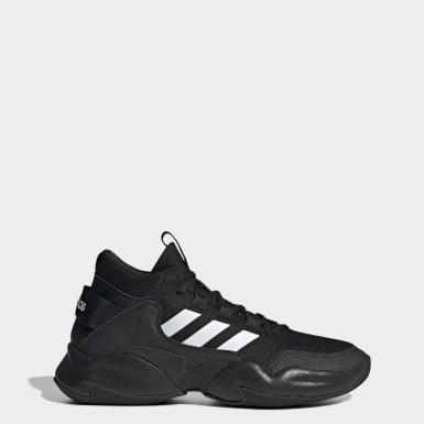 Zapatillas de básquet Streetcheck