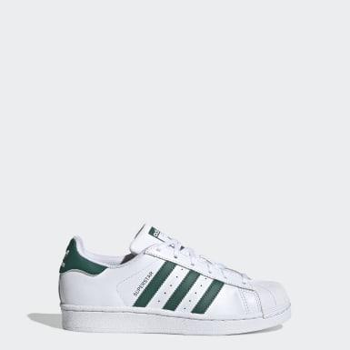 02ad2672b9c3 adidas Superstar Schuhe | Offizieller adidas Shop