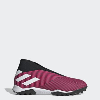 Fotball Sko | adidas NO