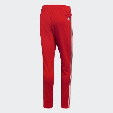 Pants ID Striker Granate Hombre Athletics