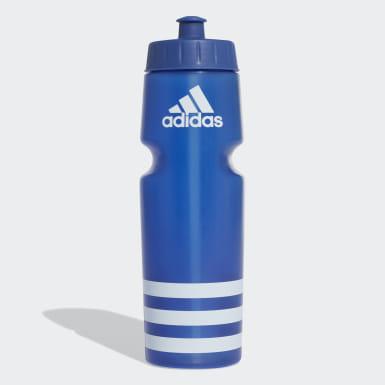 Bidón de agua 750 ml Performance 3 bandas