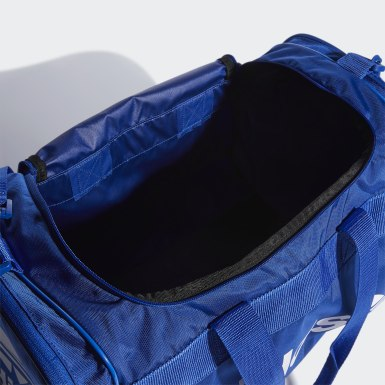 Originals Blue Santiago 2 Duffel Bag