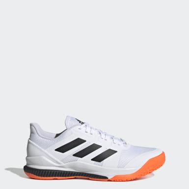 handballschuhe adidas