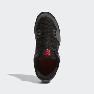 Sapatos de BTT Freerider Five Ten Cinzento Five Ten