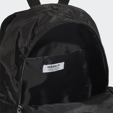 Women's Originals Black Backpack