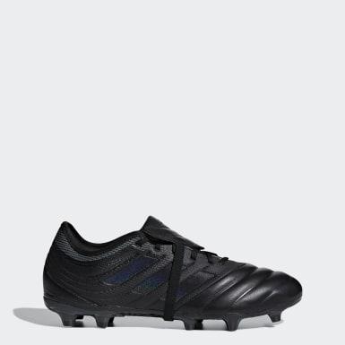 Copa Gloro 19.2 Firm Ground Boots