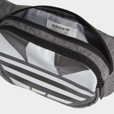 Essential Waist Bag