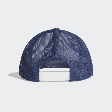 Gorra Frozen (UNISEX) Blanco Niño Training