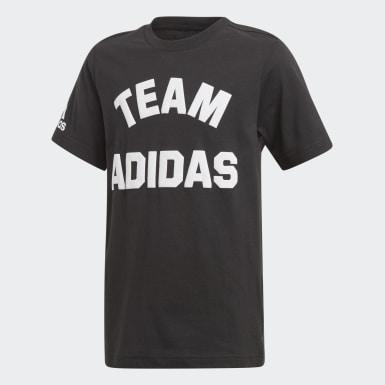 ID VRCT T-Shirt