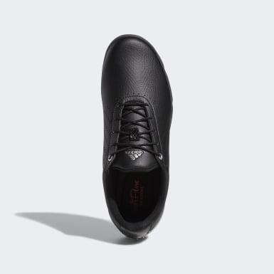 Chaussure Adipure SC noir Femmes Golf