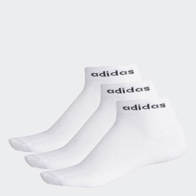 Calcetines Tobilleros (3 Pares)