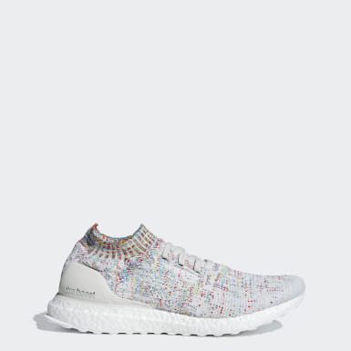 Tenis Ultraboost Uncaged