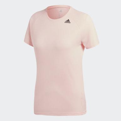 D2M Loose T-Shirt