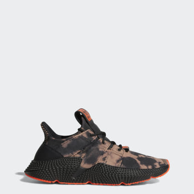 Men's Originals Black Prophere Shoes