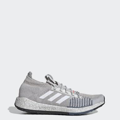 adidas hoodies online store, Adidas new mens cc ride running