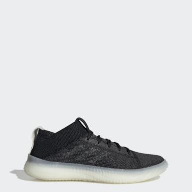 Pureboost Trainer Schuh